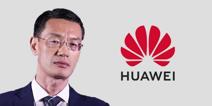 India: Huawei lowers revenue target by 50%, plans to layoff almost 70% of employees