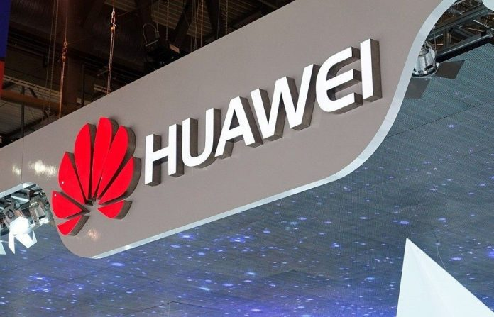 Huawei Mobile Services Ecosystem attains 700 million global users