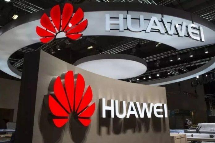 Huawei kenya