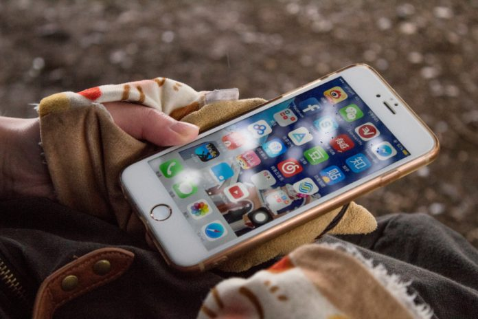 Interesting Apps You Didn't Know You Needed
