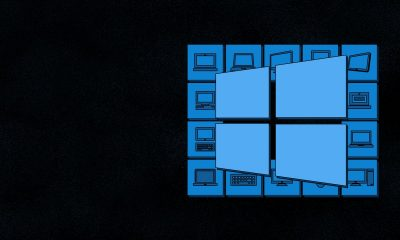 Microsoft's Windows 10 Insider preview channel launched: Dev, Beta, Release Preview
