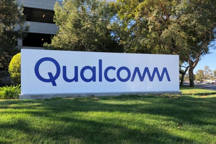 Qualcomm unveils commercial charging solution 'Quick Charge 5′