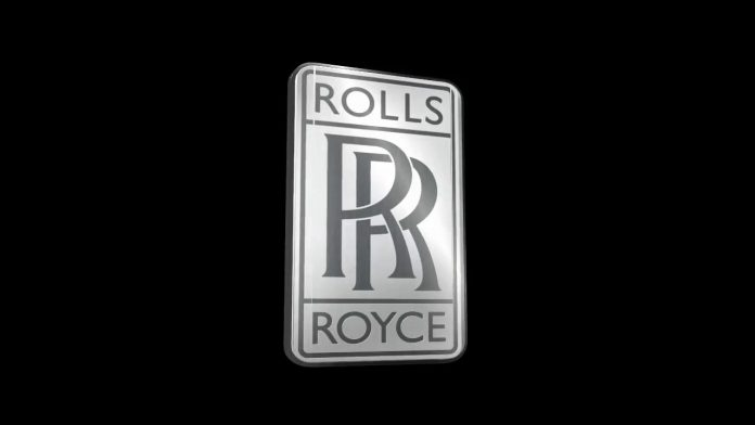 Rolls Royce to review balance sheets after COVID19 hit