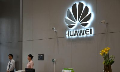 US FCC cuts off funding for Huawei and ZTE due to security concerns