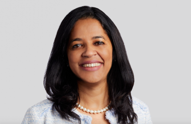 Uber adds: Revathi Advaithi, CEO, Flex, to their director board