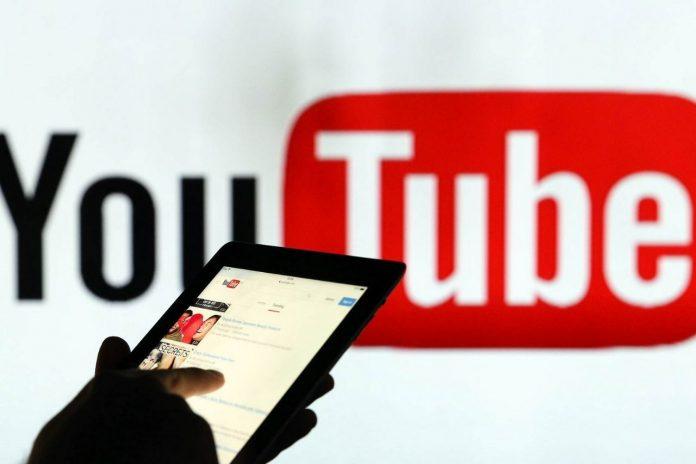YouTube India Hindi misinformation