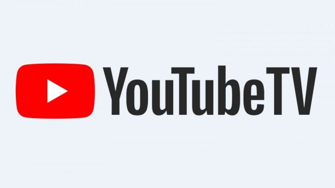 YouTube TV hikes the rates to $64.99 per month