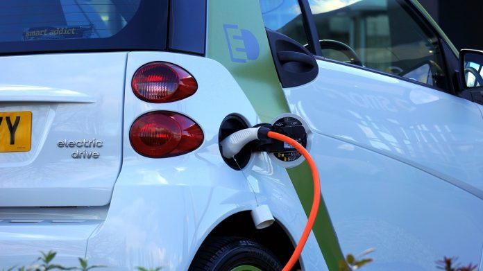 Alibaba backed Electric vehicle maker Xpeng pools in $500 million
