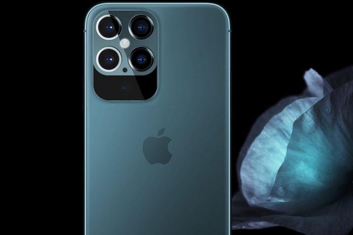 Apple iPhone 12 leak reveals shocking battery life