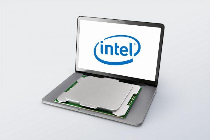 Intel i7-10810U evaluation released