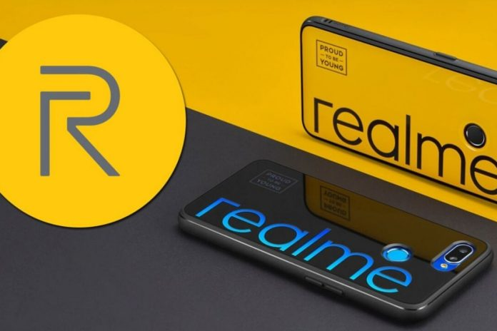 Realme C15 set to launch with 6,000 mAH battery on July 28