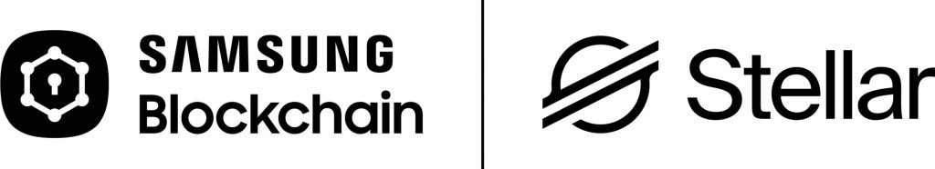 Samsung integrates Stellar crypto in its Blockchain Keystore