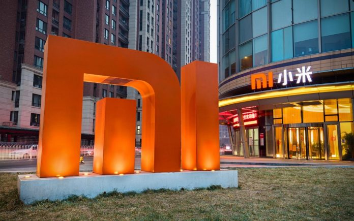 India: Smartphone Brand Xiaomi to launch Redmi Note 9 Today