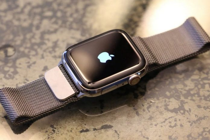 Apple Watch likely to adopt MicroLED screen in upcoming iterations