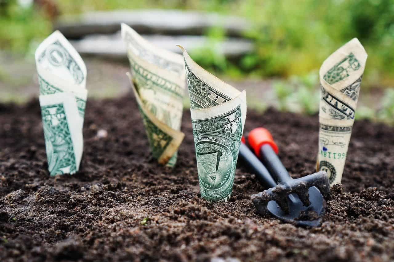 Artis Technologies gets $1.5m seed investment from Fintech Ventures Fund