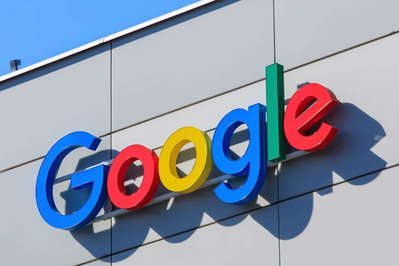 Google teams up with ADT to create a new system of home security