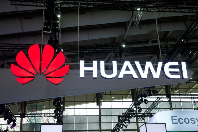 Huawei shifts focus to Russia and Cloud Tech post-ban in US