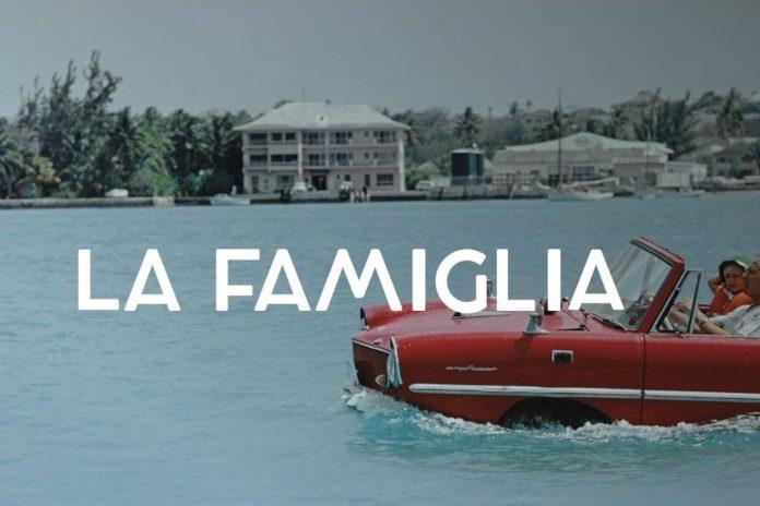 German VC La Famiglia announces €50M