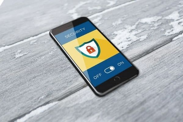 Protect your VoIP Communication