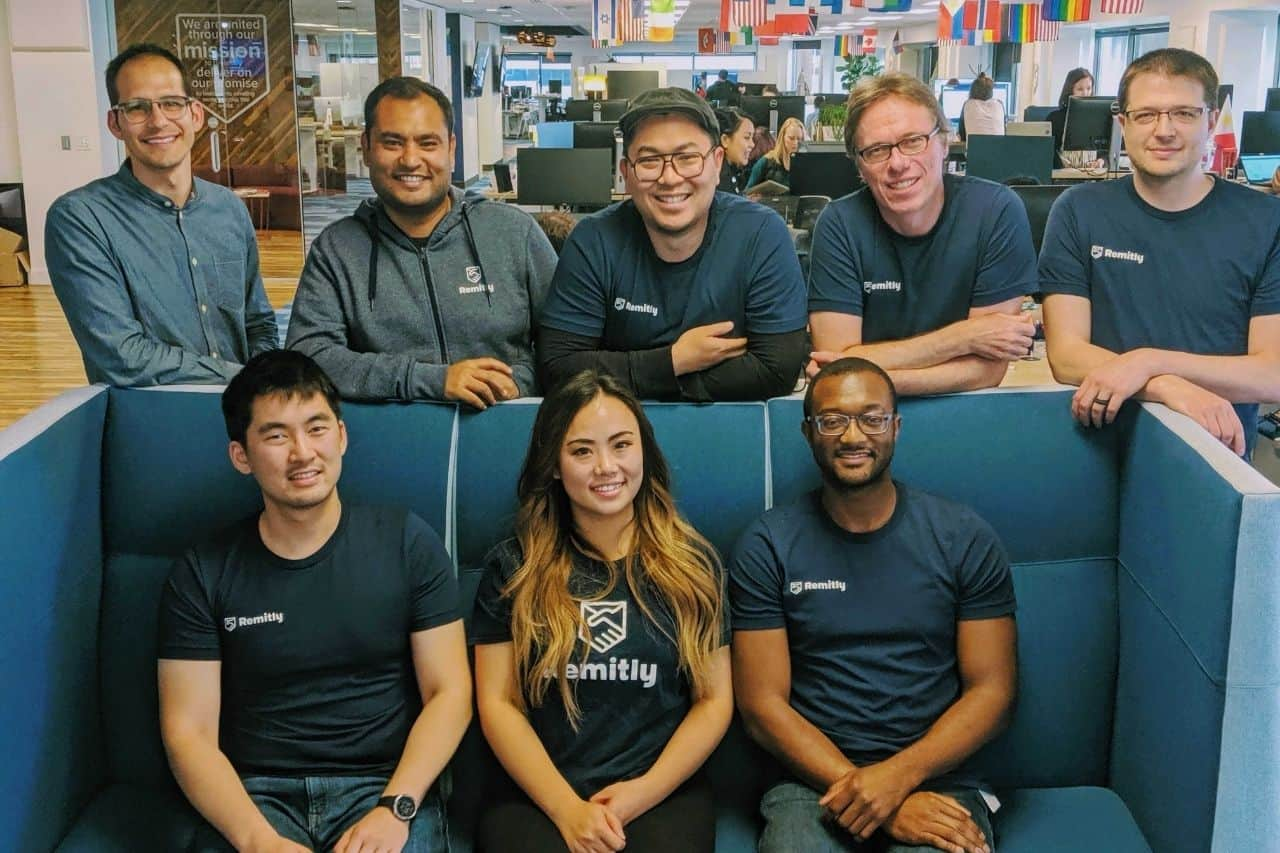 Remitly sees more than 200% growth in its mobile wallet usage in 2020