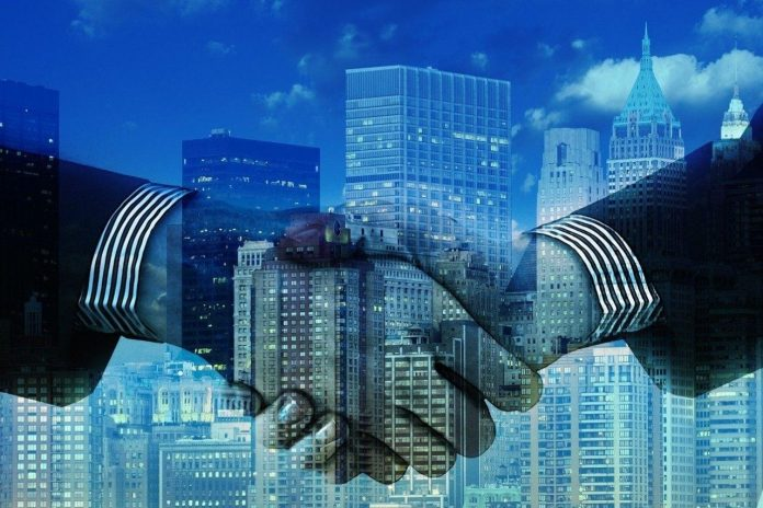 Standard Bank acquires 35% stake in South African Fintech TradeSafe