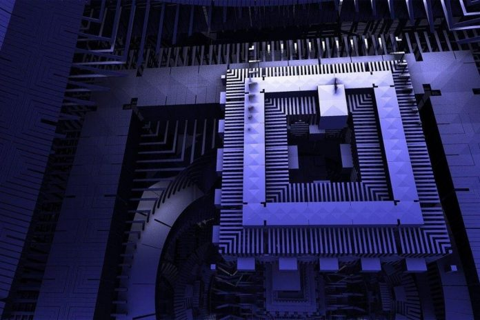 Quantum Technology based Banking Security enters in South Korean Market