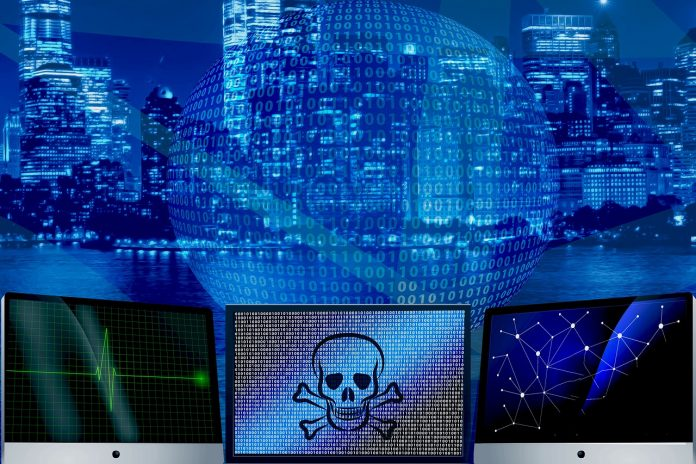 American Cybersecurity Agency issues advisory about rise in LokiBot malware