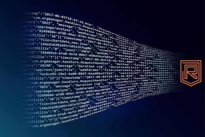 Data analytics firm Ripjar, powered by groundbreaking AI, raises €31m in Series B