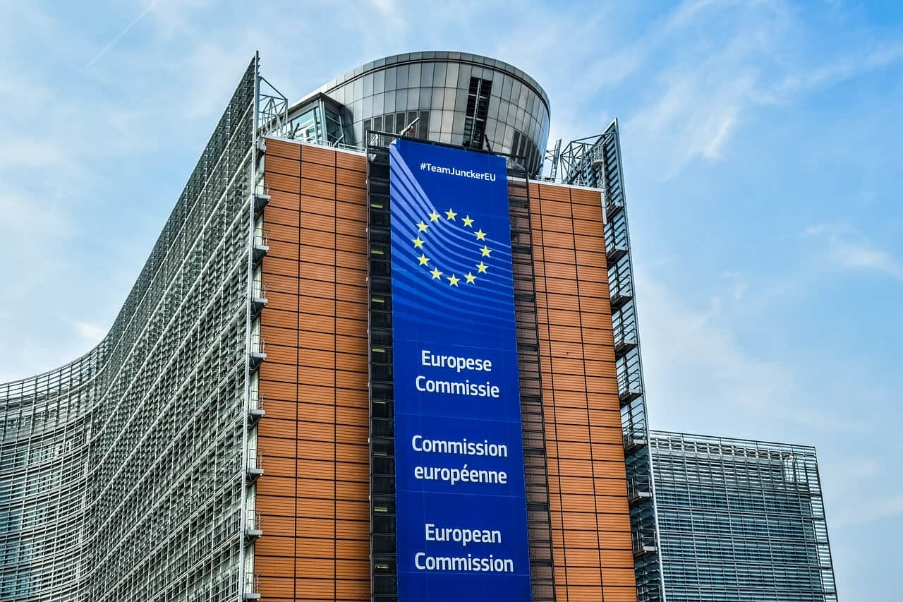Leaked: EU to work on new financial watchdog for digital currencies