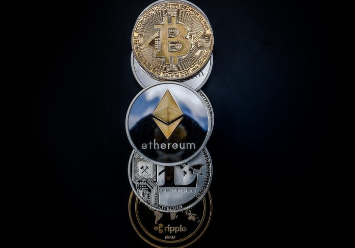 IRS creates provision for citizens to declare crypto assets to prevent tax evasion