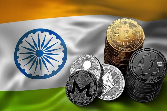 Indian crypto exchange creates sandbox for cryptocurrency regulation in India