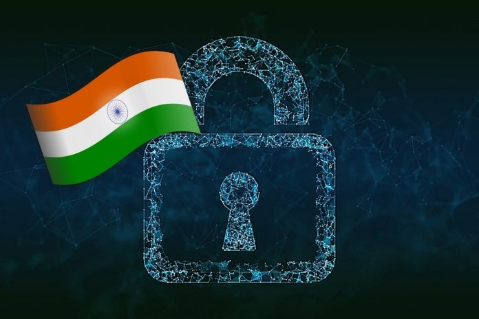 Indian cybersecurity market to be worth $3b by 2022: IntSights