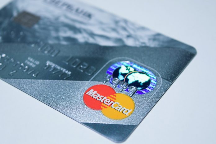 Mastercard creates CBDC testing platform for all financial institutions