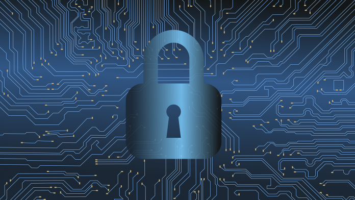 Pakistan eyes domestic AI solution for cybersecurity