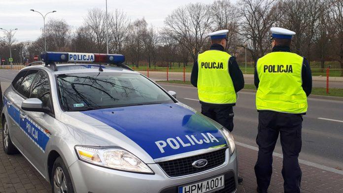 Polish Authorities nab hacker group responsible for multiple cybercrimes