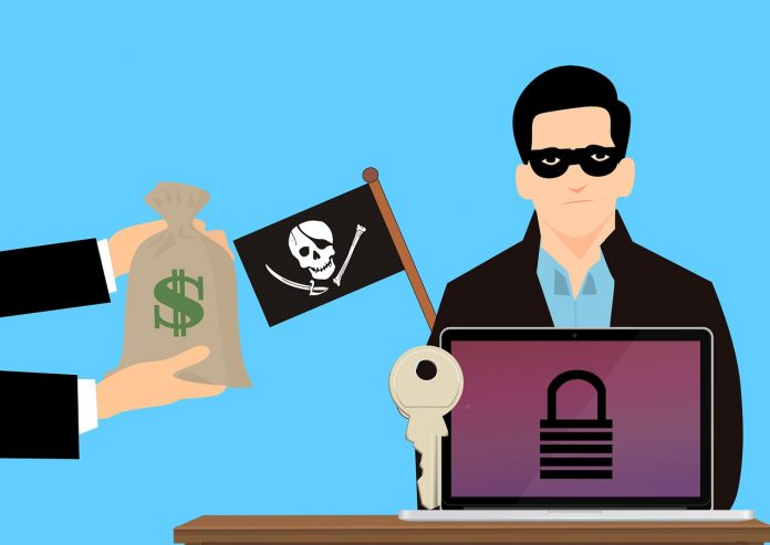 Ransomware attack on eyewear conglomerate Luxottica foiled, company reports no data stolen