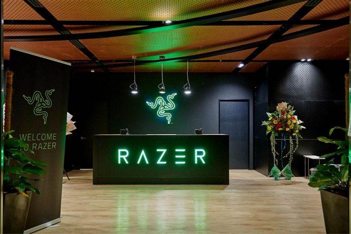 Razer fintech teams up with Franklin Templeton to make digital wealth management platform