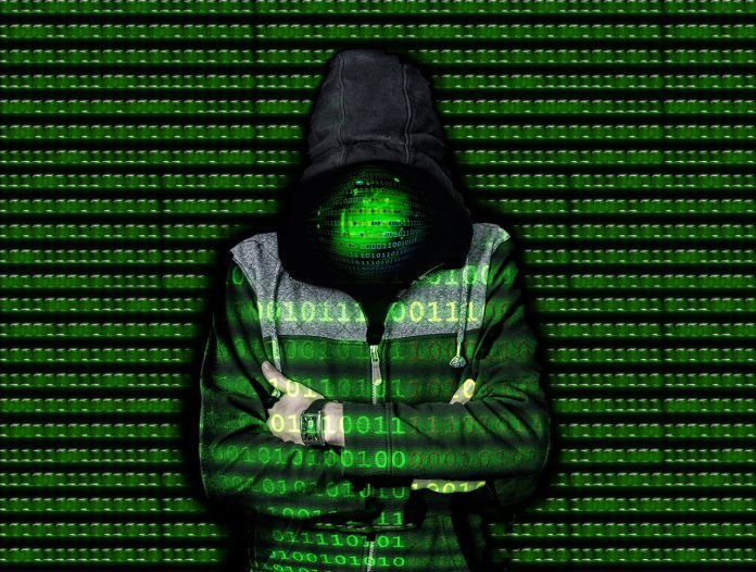 ImmuniWeb: 97% of Cybersecurity firms face data leaks on Dark Web