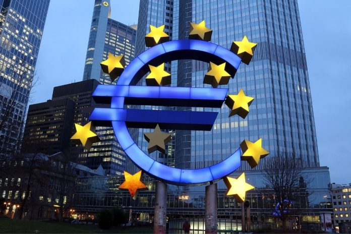 European Central Bank: the Digital Euro imminent with possible launch in 2021