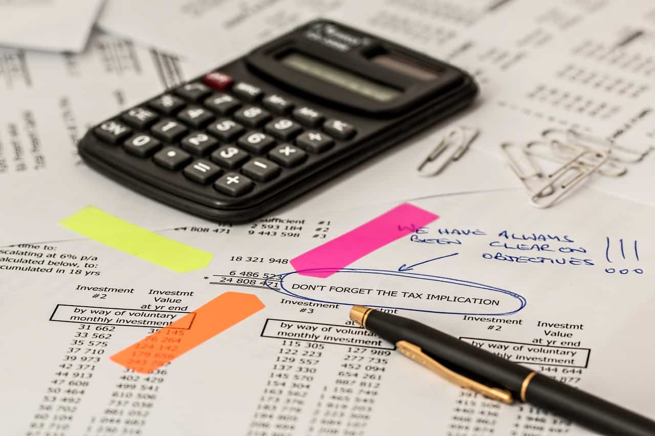 InsurTech set to boost financial inclusion in Nigeria