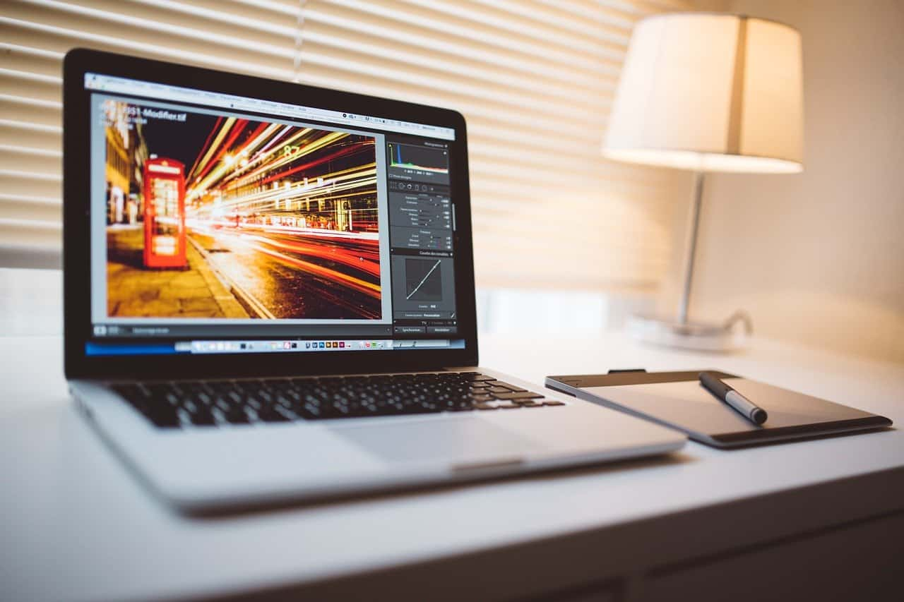 8 Easy Ways to Boost Macbook's Performance
