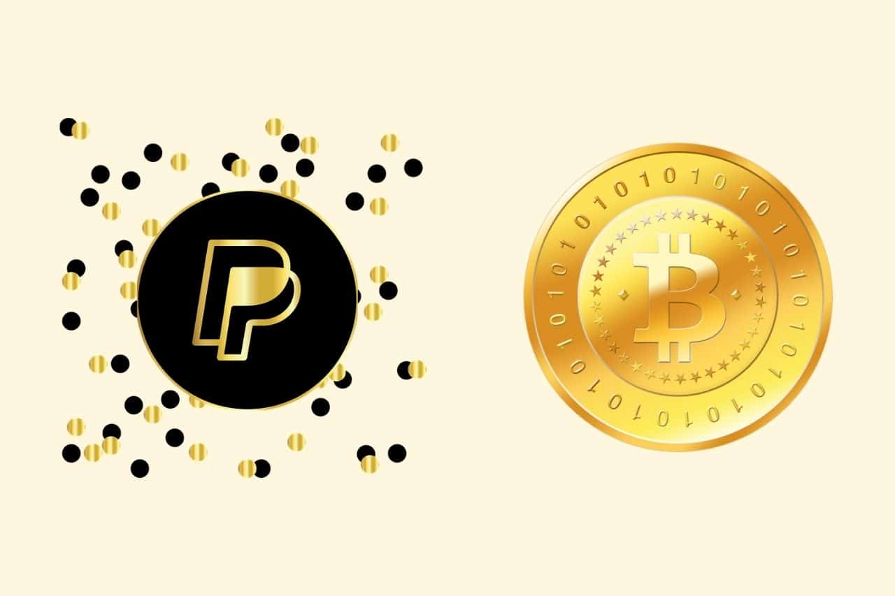 PayPal enters Crypto Market, causes BTC price to cross $12,000 mark
