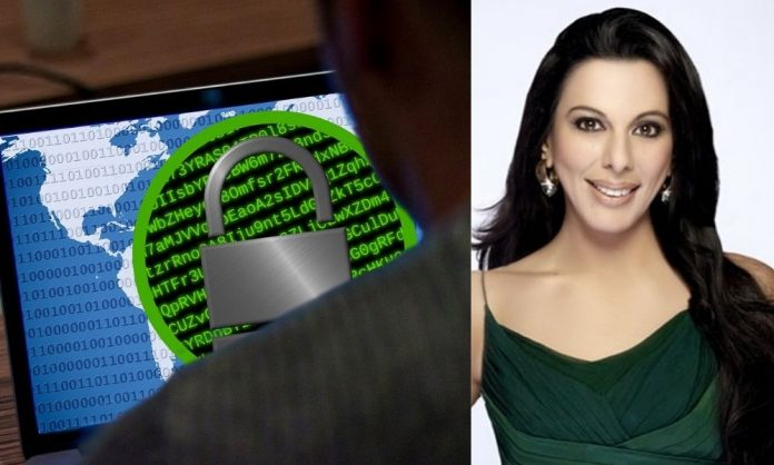Indian Bollywood actress faces ransomware attack, hackers demand 0.2 BTC