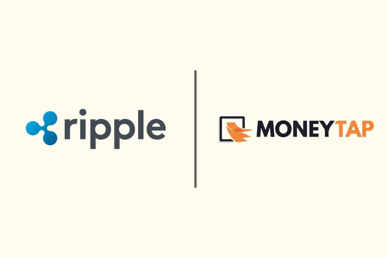Ripple invests in Japanese payments fintech MoneyTap