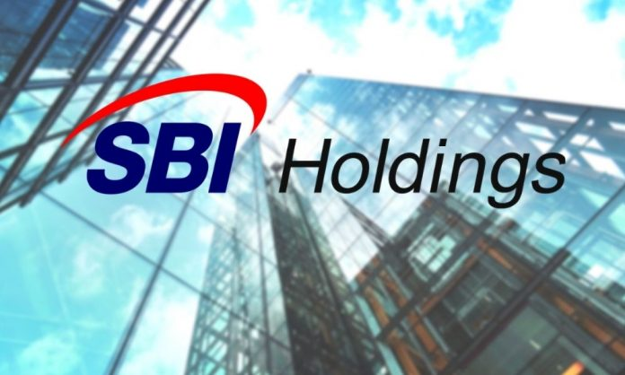 Japanese conglomerate SBI Holdings acquires TaoTao Crypto Exchange