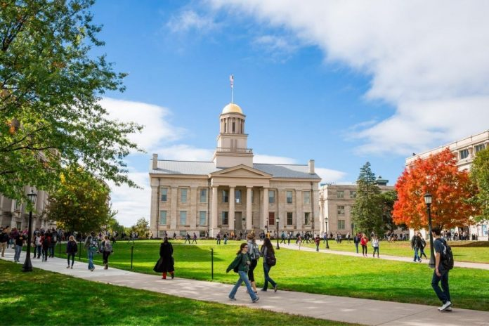 University of Iowa leads research for AI in healthcare with new $1m grant