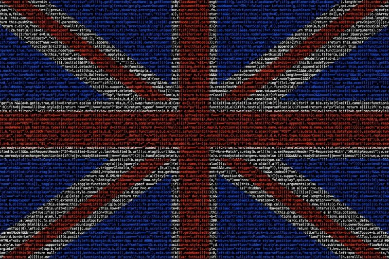 % Report: 69% Brits have cybersecurity concerns
