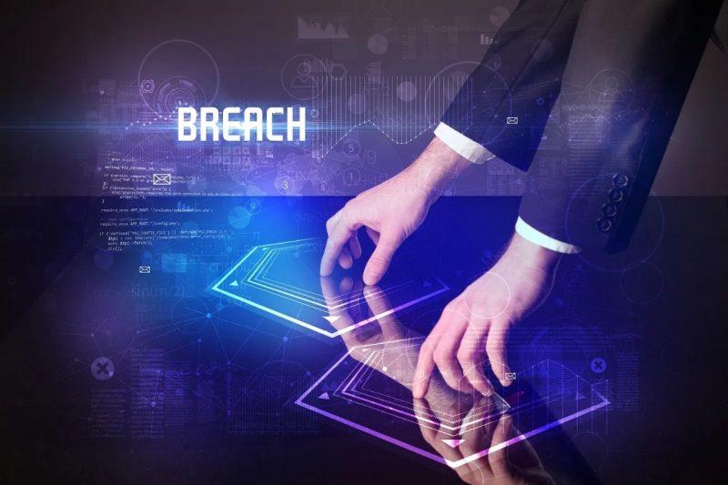 % Indonesian fintech Cermati suffers data breach, legislators rush to regulate industry