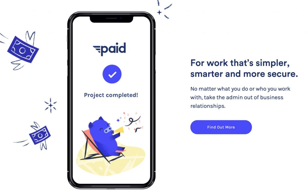 uk fintech startups