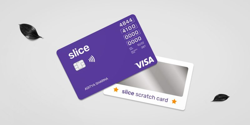 % Indian payments startup Slice raises $5.2m in debt funding